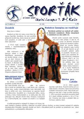 2003-2004-sportak-02.pdf