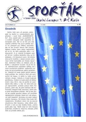 2003-2004-sportak-04.pdf