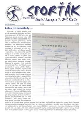 2003-2004-sportak-05.pdf