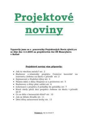 2004-2005-projektove-noviny.pdf