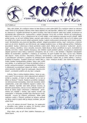2004-2005-sportak-01.pdf