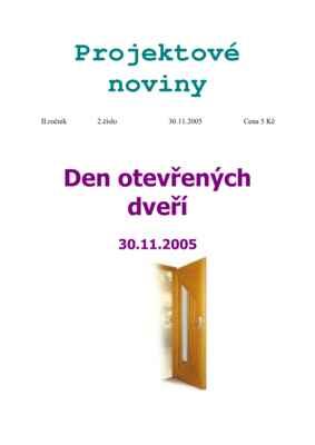 2005-2006-projektove-noviny-2.pdf