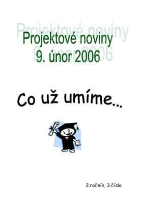 2005-2006-projektove-noviny-3.pdf