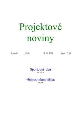 2005-2006-projektove-noviny.pdf