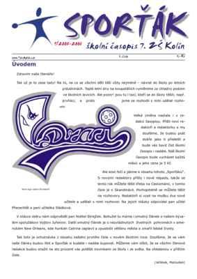 2005-2006-sportak-01.pdf