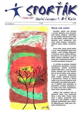2006-2007-sportak-01.pdf