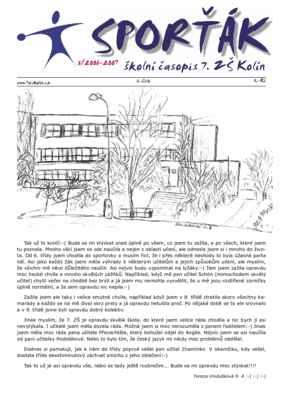 2006-2007-sportak-03.pdf