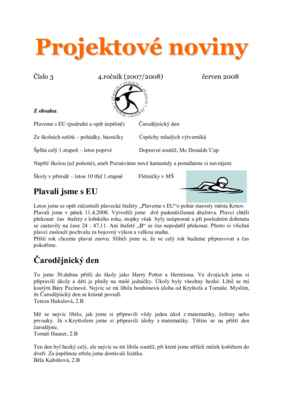 2007-2008-projektove-noviny-03.pdf