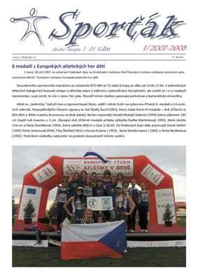 2007-2008-sportak-01.pdf