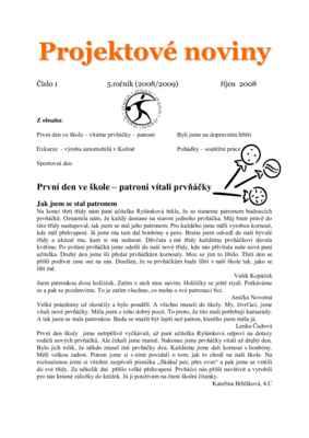 2008-2009-projektove-noviny-1.pdf