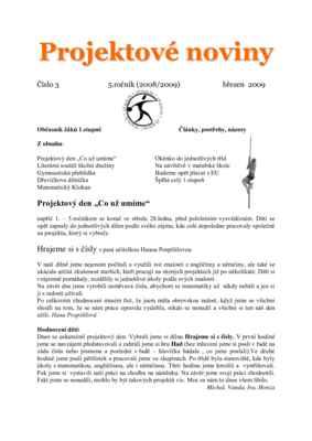 2008-2009-projektove-noviny-3.pdf