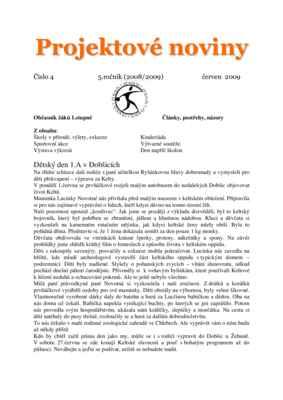 2008-2009-projektove-noviny-4.pdf