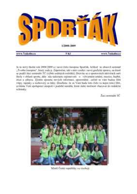 2008-2009-sportak-01.pdf