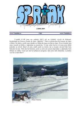 2008-2009-sportak-02.pdf