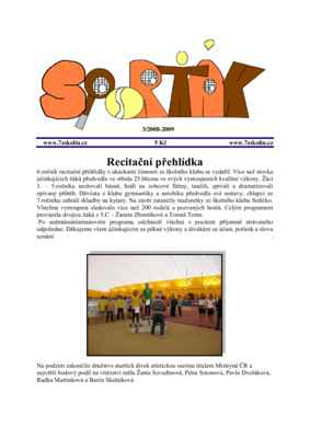 2008-2009-sportak-03.pdf