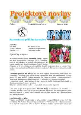 2009-2010-projektove-noviny-3.pdf
