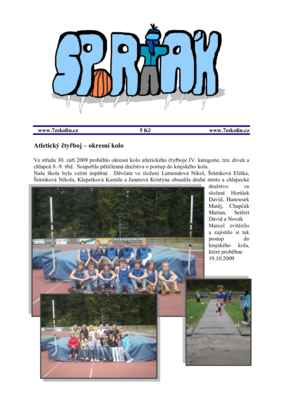 2009-2010-sportak-01.pdf