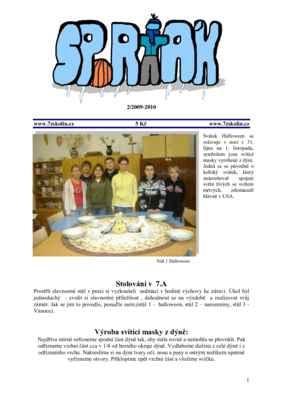 2009-2010-sportak-02.pdf