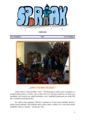 2009-2010-sportak-03.pdf