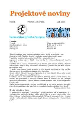 2010-2011-projektove-noviny-1.pdf