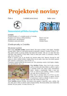 2010-2011-projektove-noviny-2.pdf