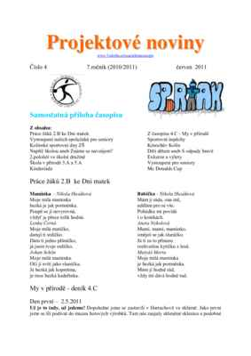 2010-2011-projektove-noviny-4.pdf