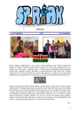 2010-2011-sportak-01.pdf