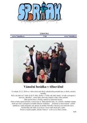 2010-2011-sportak-02.pdf