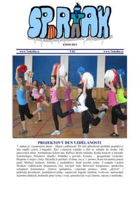 2010-2011-sportak-04.pdf