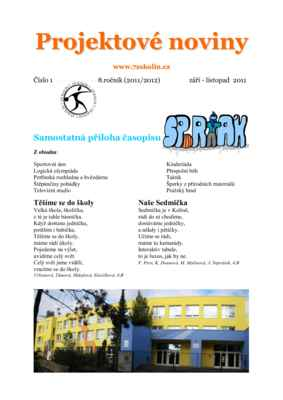 2011-2012-projektove-noviny-1.pdf