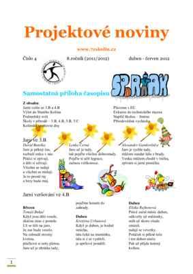 2011-2012-projektove-noviny-4.pdf