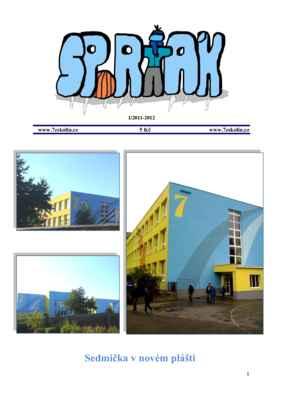 2011-2012-sportak-01.pdf
