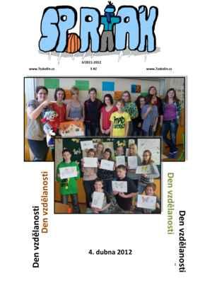 2011-2012-sportak-03.pdf