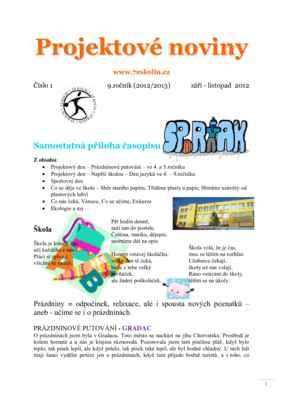 2012-2013-projektove-noviny-1.pdf