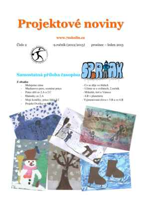 2012-2013-projektove-noviny-2.pdf