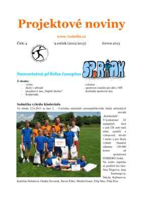 2012-2013-projektove-noviny-4.pdf