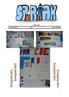 2012-2013-sportak-01.pdf
