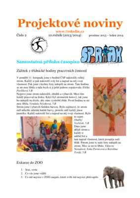 2013-2014-projektove-noviny-2.pdf