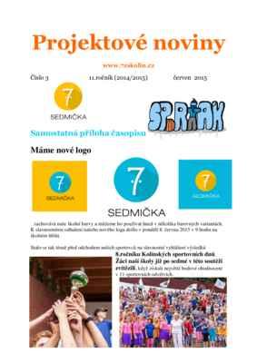2014-2015-Projektove-noviny-3.pdf