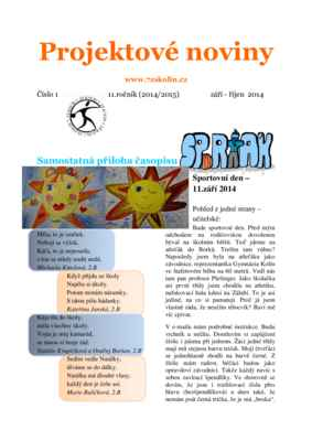 2014-2015-projektove-noviny-1.pdf