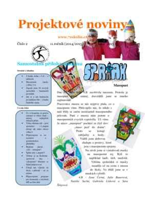 2014-2015-projektove-noviny-2.pdf