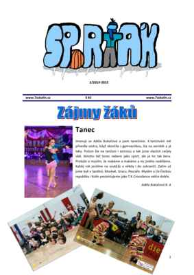2014-2015-sportak-03.pdf