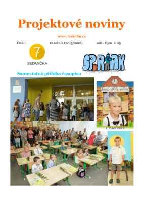 2015-2016-Projektove-noviny-1.pdf