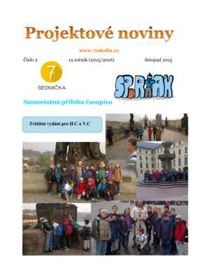 2015-2016-Projektove-noviny-2.pdf