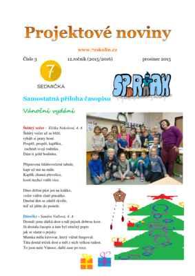 2015-2016-Projektove-noviny-3.pdf
