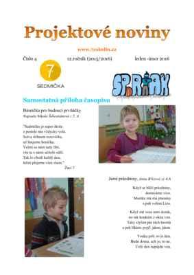 2015-2016-Projektove-noviny-4.pdf
