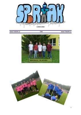 2015-2016-Sportak-1.pdf