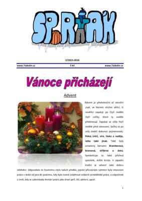 2015-2016-Sportak-2.pdf