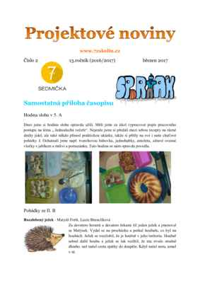 2016-2017-Projektove-noviny-2.pdf