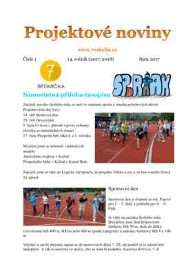2017-2018-Projektove-noviny-1.pdf
